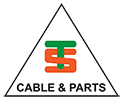 Thai Summit Cable & Parts Co., Ltd.